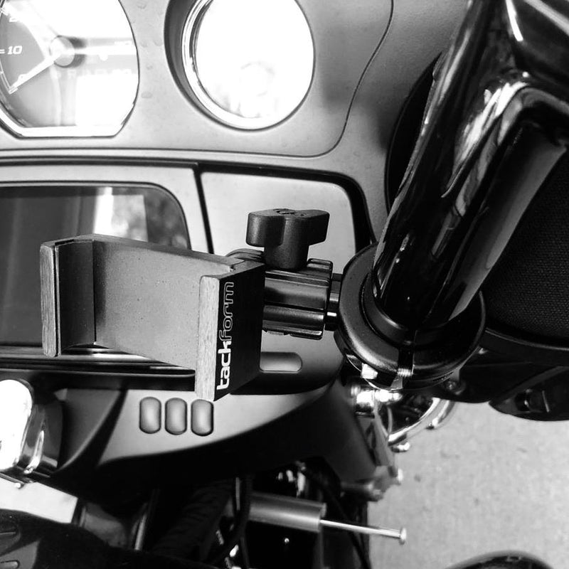"Mount for 1.5"" Handlebars 