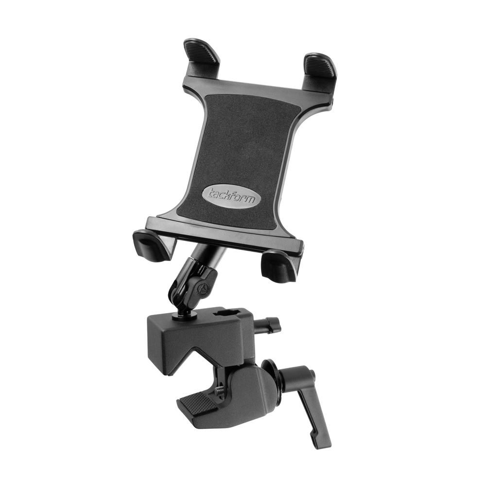 tackform-fit-clamp-fitness-tablet-mount-main-front-image