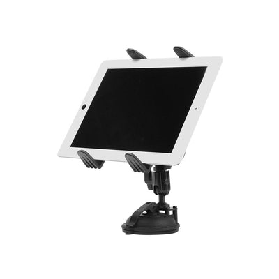"Suction Cup Mount | 4.5"" Arm 