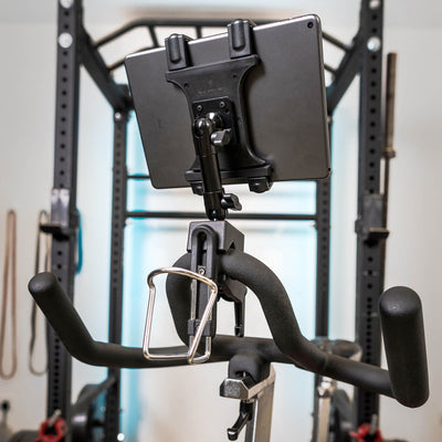 Fit Clamp™ Tablet Mount
