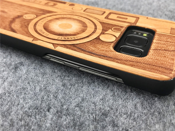 "Samsung ""Camera"" Case"