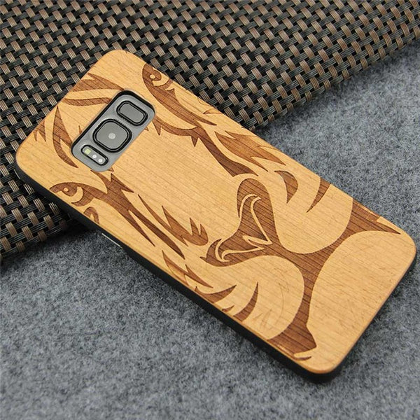 "Samsung ""Lion"" Case"