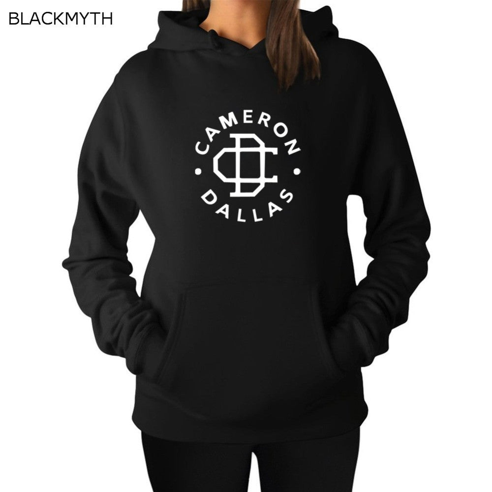BLACKMYTH Women's Hoodies Long Sleeve Sweatshirts Hooded Hoodies For