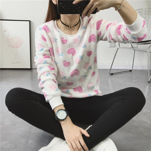 2017 Spring Fashion Women sweater high elastic Solid Turtleneck