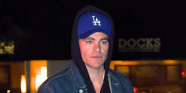 6 Male celebrities who were seen wearing dad hats: They will make you want to wear one ASAP
