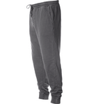 PHENOMENALLY SOFT JOGGER SWEATPANTS (BLACK)