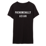 PHENOMENALLY ASIAN T-SHIRT