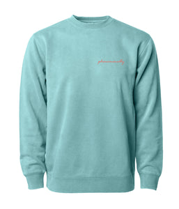 Phenomenally Soft Sweatshirt