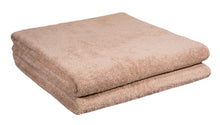 Bath Sheet - Set of 2