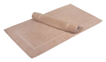 Bath Mats - Set of 2