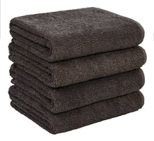 Hand Towel - Set of 4