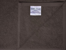 Bath Mat & Bath Towel - Set of 2