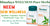 Himalaya Wellness Pure Herbs Neem Skin Wellness - Ingredients, Composition, Properties, Health Benefits, Usage, Tips
