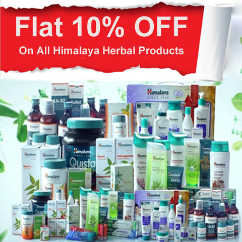 Himalay Products