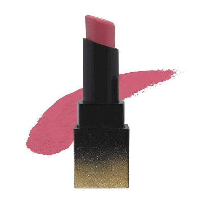 Sugar Nothing Else Matter Longwear Lipstick - Rose Call