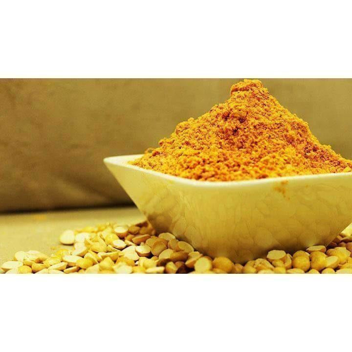 Spicy Powder / Idly Kharam Powder