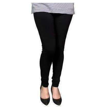 Black Legging for Women
