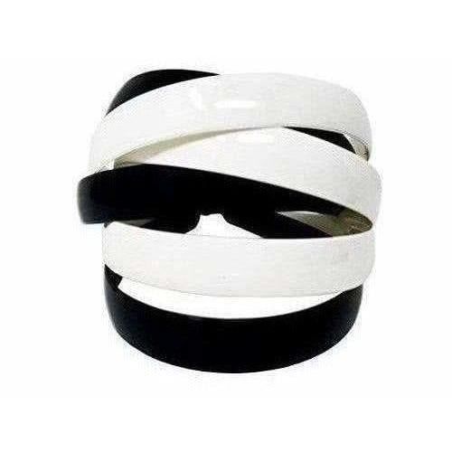 Hair Band - Pack of 6 - Dista Cart