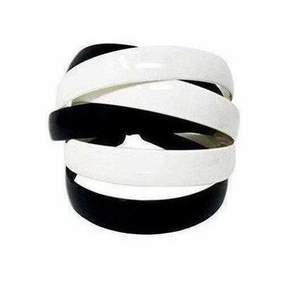 Hair Band - Pack of 6