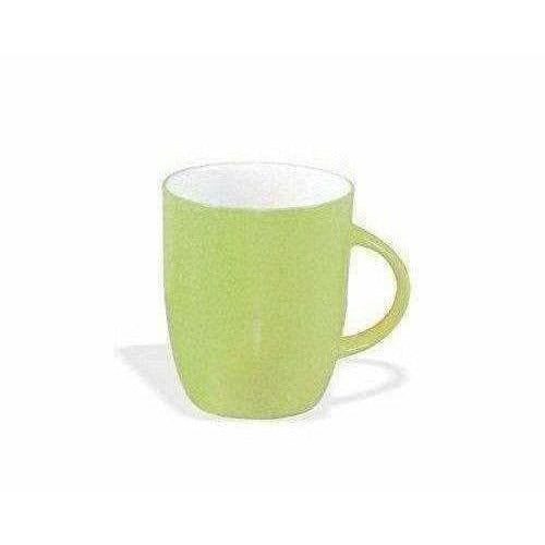 Milk Mug,Multi color