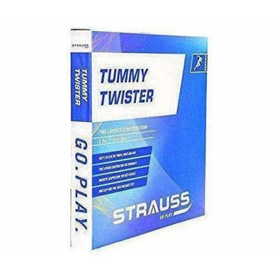 Strauss Tummy Twister