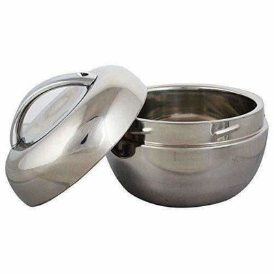 Hot Pot Casserole 1000 ML - Distacart