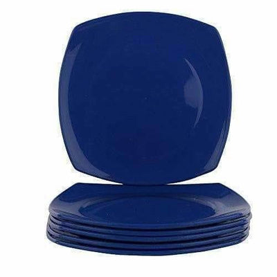 Dinner Set - Pack of 48 Pieces