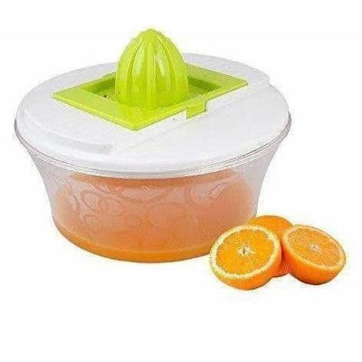 Plastic Fruit and Vegetable Cutter Set (15-Pieces)