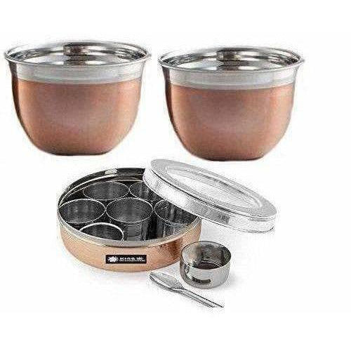 Buy Kitchen Storage Containers Online at Best Price in USA ...