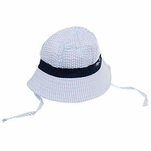 Unisex Baby Cotton Summer Cap