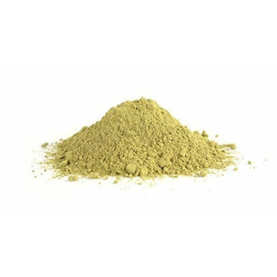 Mesmara Herbal Shikakai Powder 125g