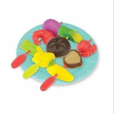 Ice Cream Clay Vending Machine Play Set - Dista Cart