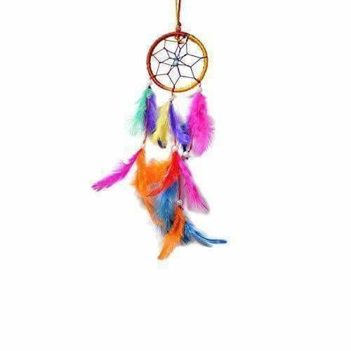 Crafts Dream Catcher Wall Hanging - Dista Cart