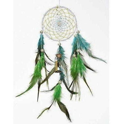 Dream Catcher - Handmade Hangings for Positivity