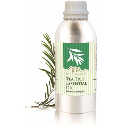 Mesmara Tea Tree Oil