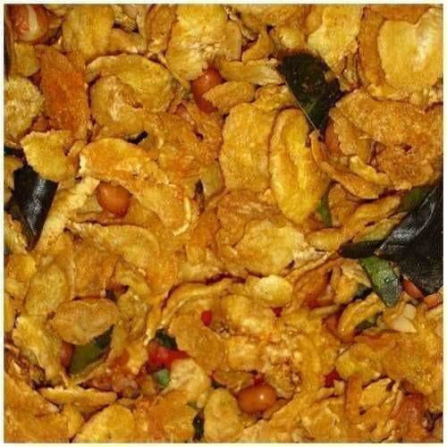Mithaiwala Corn Flakes Mixture - Dista Cart