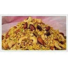 Mithaiwala Dry Fruit Mixture