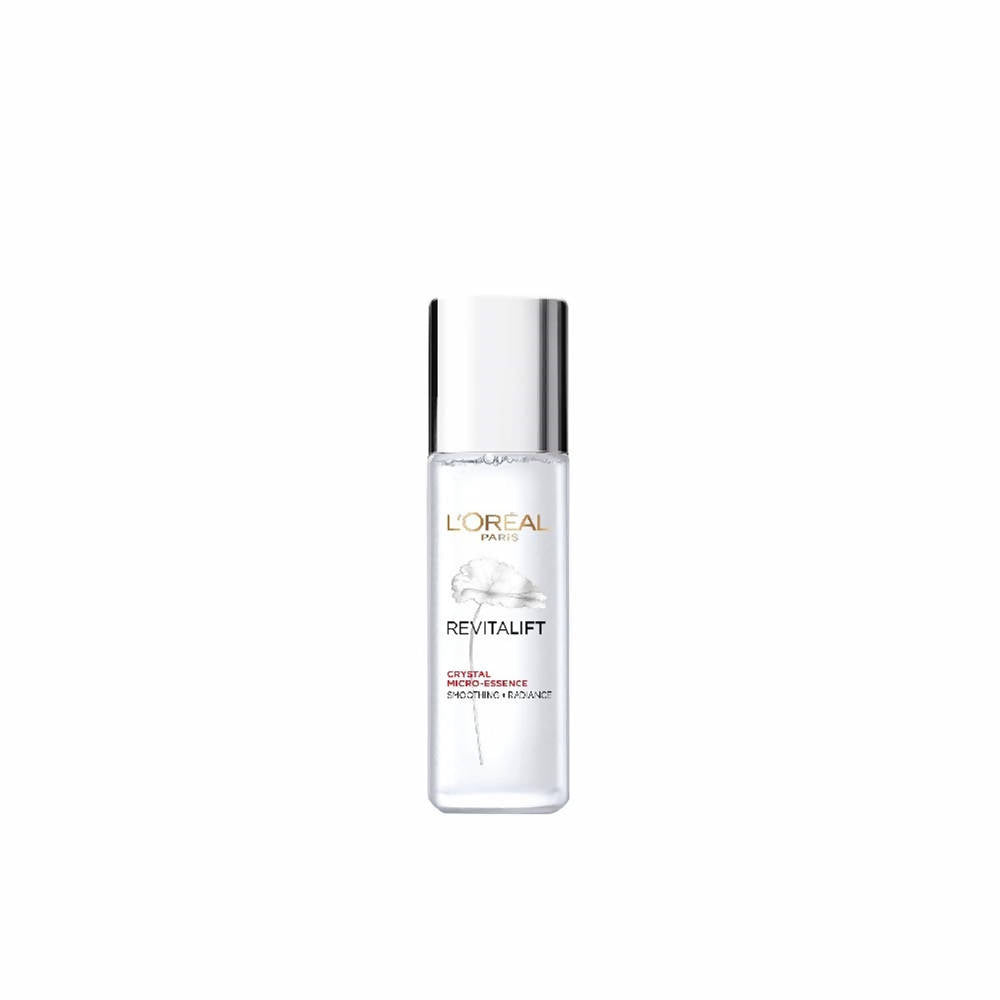 L'Oreal Paris Revitalift Crystal Micro-Essence - Distacart