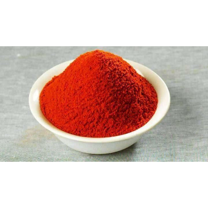 Vellanki Foods Kura Karam( Curry Powder)