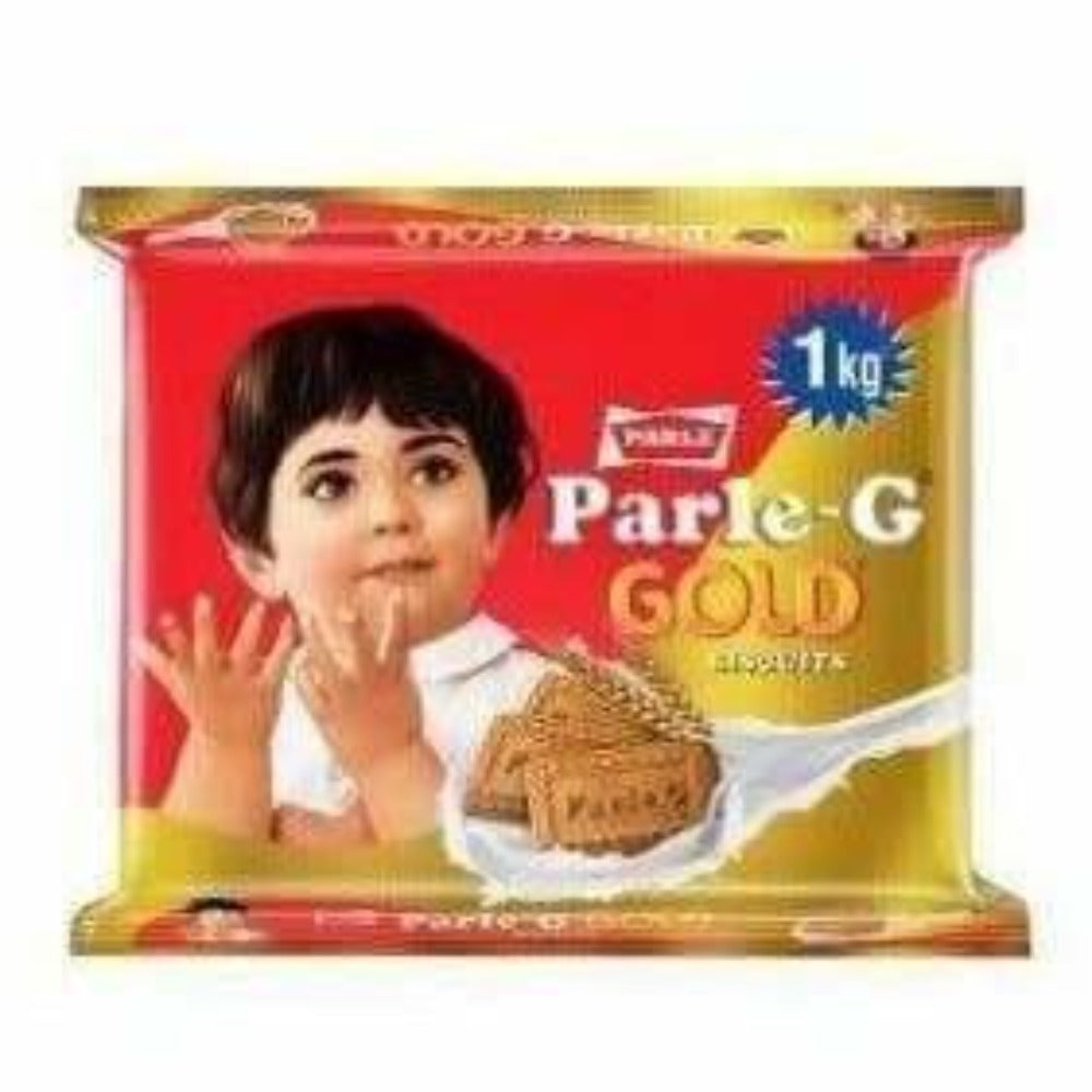 Parle Parle-G Gold Biscuits