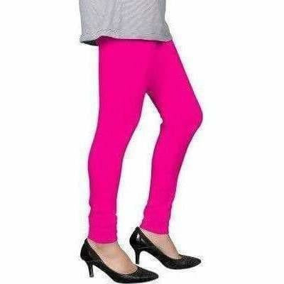 Maharani Legging for Women
