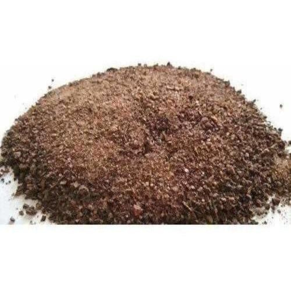Betel Nut Powder / Vakka Powder / Supari Powder