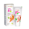 Patanjali Clean & Fresh Hair Removal Cream