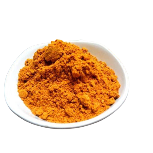 Curry Masala Powder - Distacart