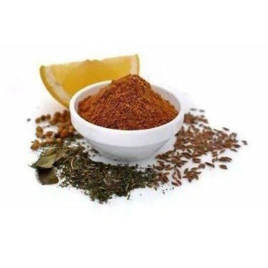 Chana Masala Powder/ Chole Masala Powder - Distacart