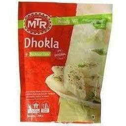 MTR Instant Dhokla Mix