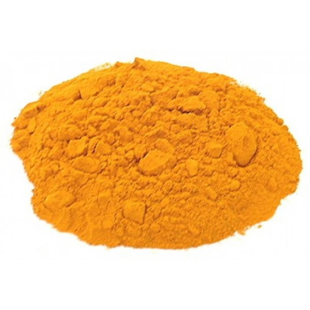 Freshon Turmeric Powder (Waigon) - Distacart