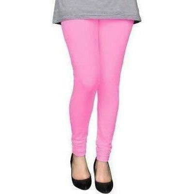 Pink Legging for Women