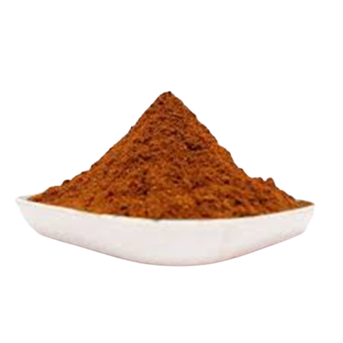 Khichdi Masala Powder - Distacart