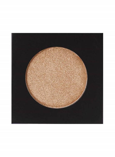 Sugar Cosmetics Contour De Force Mini Highlighter - 03 Metal Medal - Distacart